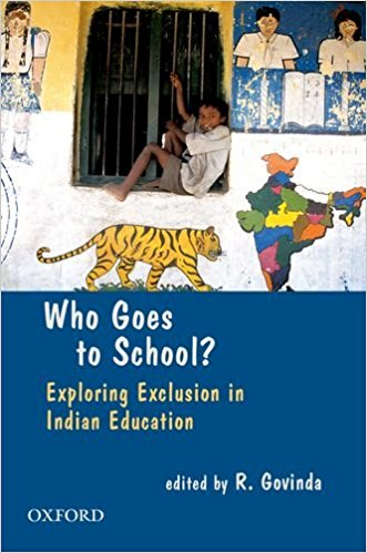 universalisation of elementary education Universalisation of elementary education 1 what is universalisation of  elementary education article 45 of the indian constitution states : the state  shall.