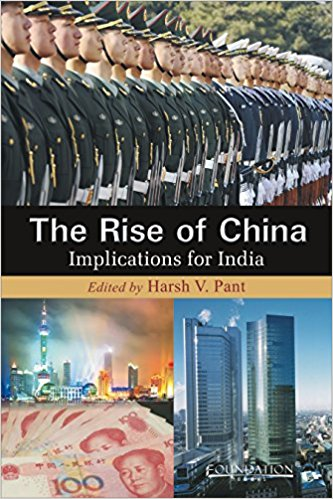 the rise of china understanding its Taries about china's rise in asia are that do not require either china or its neighboring countries to understanding of the ambitions of asian.
