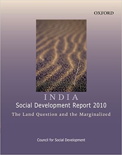 the marginalized groups in indian social Figure 6: marginalized groups focused on by strategies put forward to achieve efa goal 1 educational marginalization in national education plans 1.